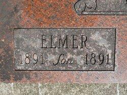 Elmer Jensen