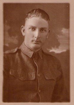 Joseph H. Buskirk