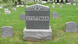 Warren E Stutzman