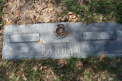 Byrtie <i>Wootton</i> Barham