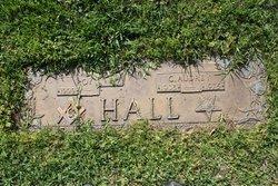 Charlie Audrey Audrey <i>Bellows</i> Hall