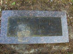 Ruth A <i>Smith</i> Austin