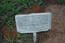 Duriel F Gault