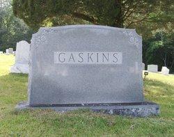 Judith T. Gaskins