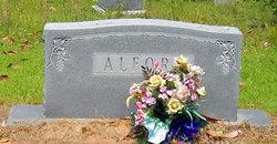 Lois Mae <i>Coleman</i> Alford
