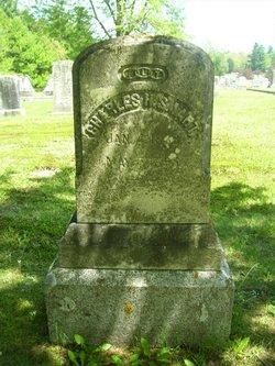 Charles H Smart