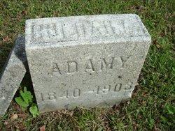 H Adamy