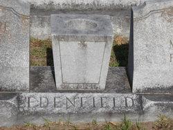 Lester Edenfield