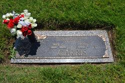 Rex G Garris