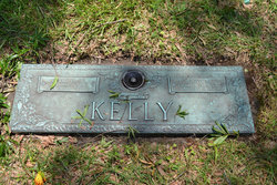 Mary M Kelly