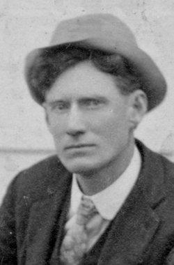 Hunter Fern Hunt Gillham
