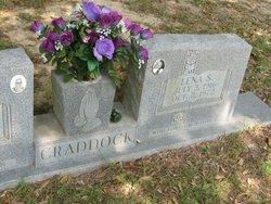 Lena S. Craddock