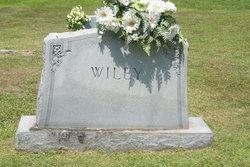 Nancy Ida <i>Beaver</i> Wiley