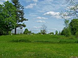 Halde Cemetery