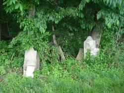 Schelly Cemetery