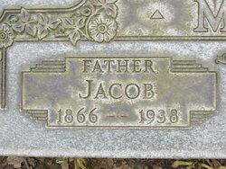Jacob Musil