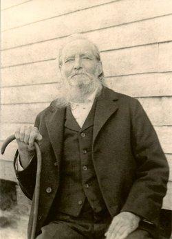 Samuel Solomon Lee