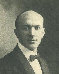 Robert S. Roberts