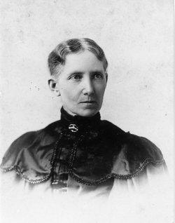 Ellender Jane Ellen <i>Wilson</i> Landers