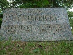 Charles Eugene Gerberich