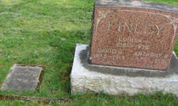 David D. Finley