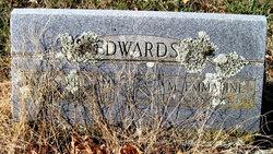 James William Edwards