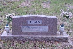 Edgar Edo Tims