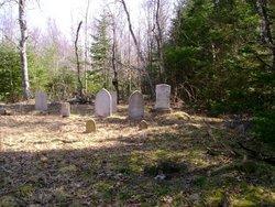 Heweytown Cemetery