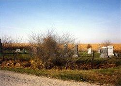 Monroe Township Cemetery