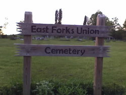 East Forks Union Cemetery
