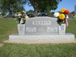 Almara <i>Martin</i> Dunkin