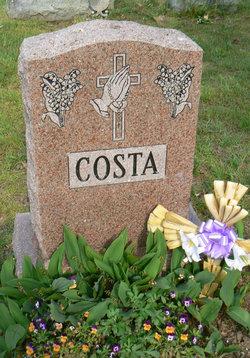 John Costa