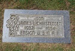James L. Christensen