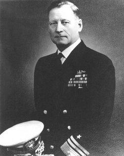 Paul Frederick Foster