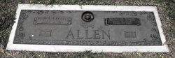 Woodrow W. (Woody) Allen