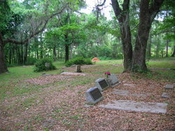 Kilpatrick Cemetery