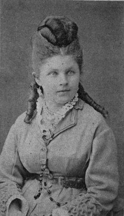 Caroline Steiner Akert