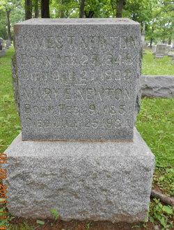 James L. Newton