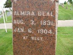 Almira Beal