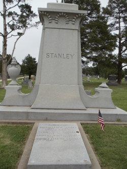 Emma Lenora <i>Hills</i> Stanley