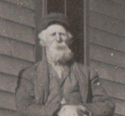 John Laymon