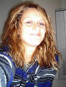 Nicolette A. Nikki Pomon
