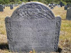 Hannah Cobb