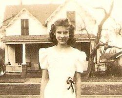 Kathryn Ann <i>Gibson</i> Springer