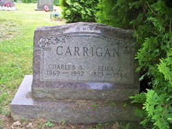 Charles S. Carrigan