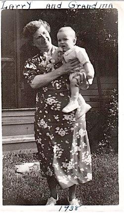 Estella Mae Stella <i>Whitcomb</i> Page