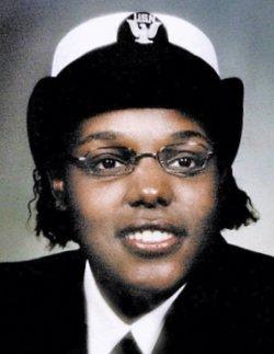 Lakeina Monique Francis