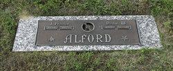 Jonnie Proctor Alford