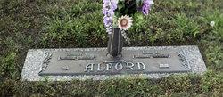 Lila Edna <i>Long</i> Alford