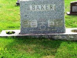 John Shannon Baker